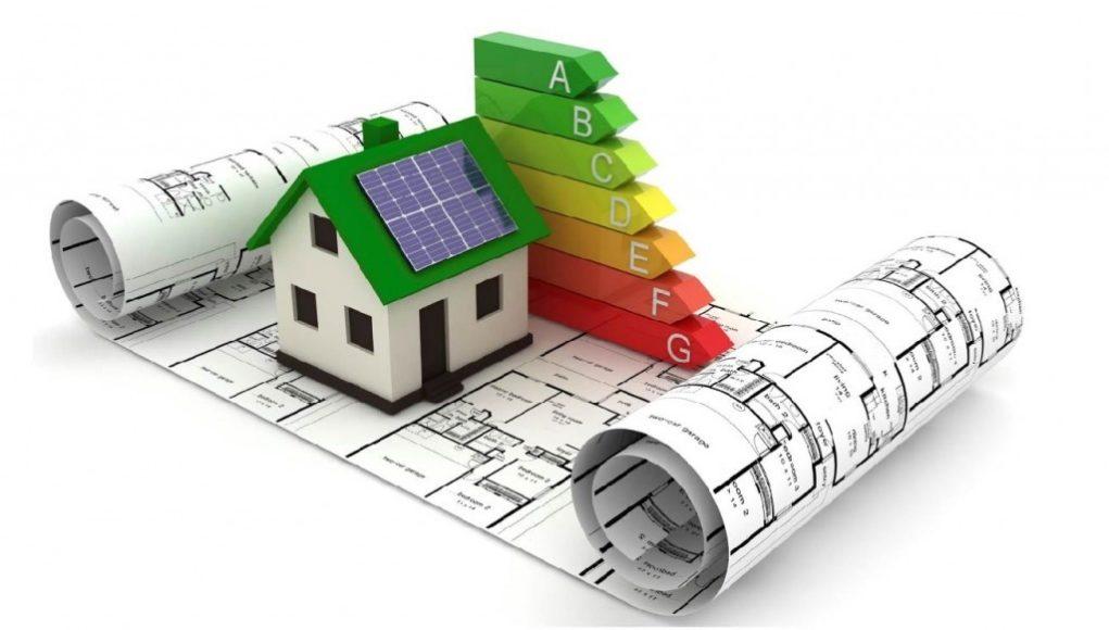 ενεργειακή-αναβάθμηση-1021x580