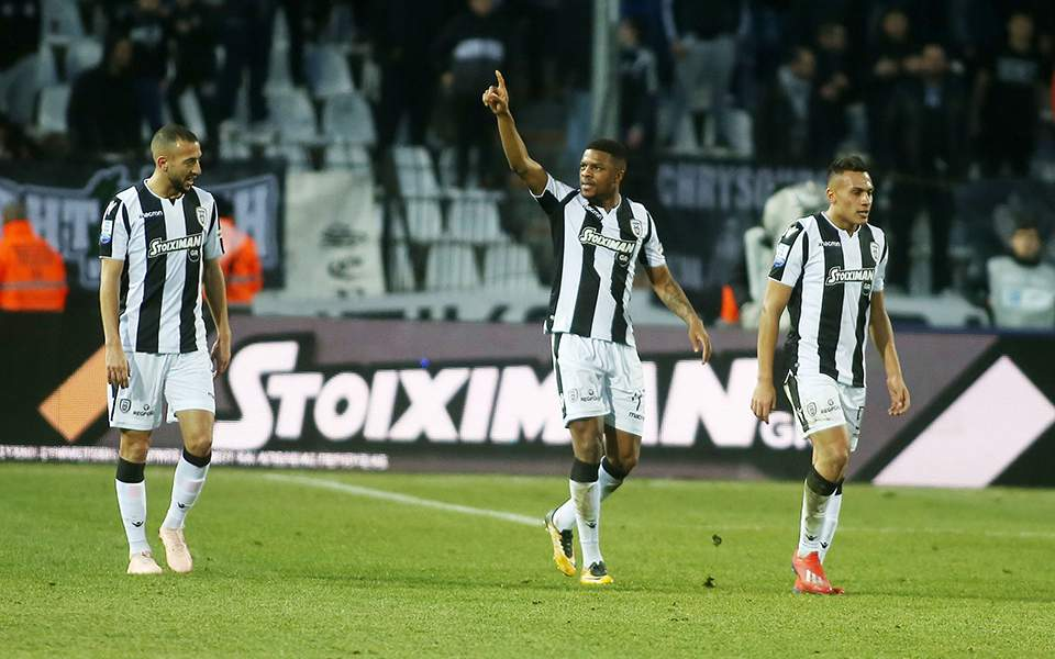 brpaok-thumb-large