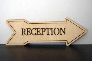 Οδηγίες για τον έλεγχο και την καταχώρηση των διακριτικών τίτλων των ενοικιαζόμενων δωματίων και διαμερισμάτων στο ΓΕΜΗ