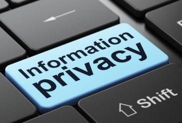 Ο Δήμος Μυκόνου εναρμονίζεται με το γενικό κανονισμό Προστασίας Προσωπικών Δεδομένων