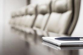 Επίσημη… πρώτη για την Επιτροπή Παιδείας του Δήμου Άνδρου