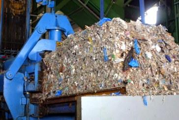 Δήμοι: «Πρόστιμο» 10 ευρώ ανά τόνο απορριμμάτων -Στόχος, η αύξηση της ανακύκλωσης