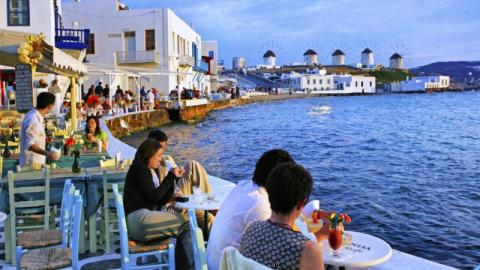 tourismos-mykonos