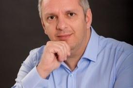 Χρήστος Βουραζέρης : «Ξεκάθαρα και κατηγορηματικά. Αν οι πολίτες με εκλέξουν Έπαρχο δεν θα δεχτώ να συμμετέχω στη διαχείριση του Κληροδοτήματος Π.Λ. ΜΟΥΣΤΑΚΑ»