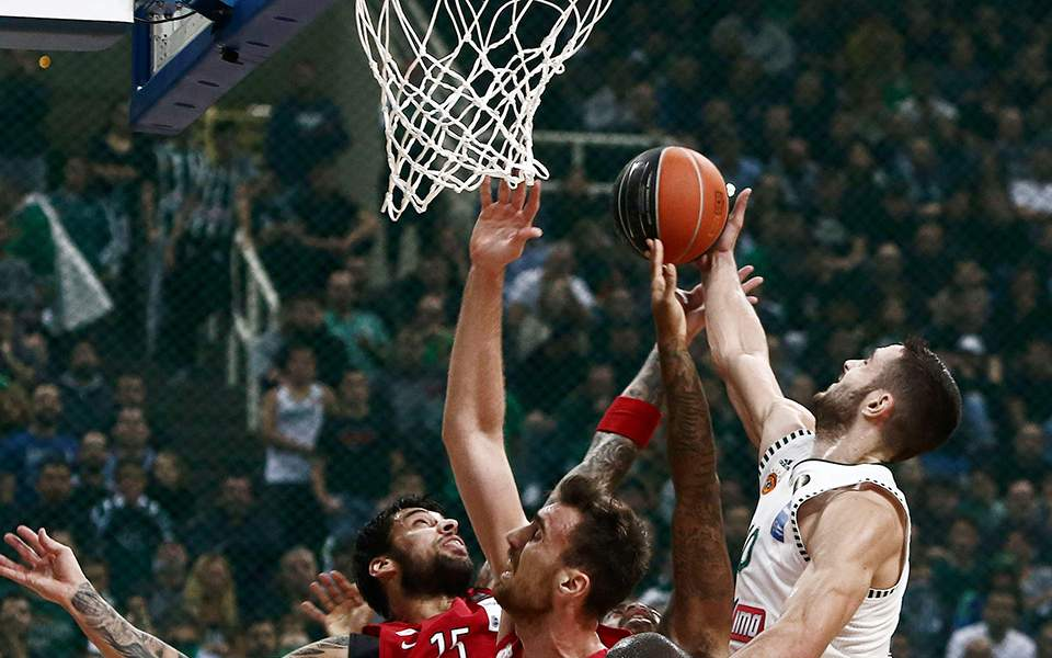 12s2paobc-thumb-large