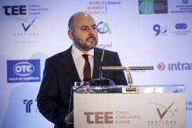 ΤΕΕ: Παρέμβαση για τα ιδιοκτησιακά δικαιώματα και τους δασικούς χάρτες