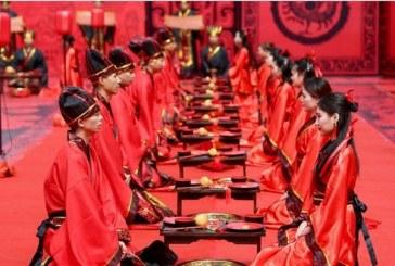 Κίνα: Δίνουν έξτρα άδεια στις ανύπαντρες τριαντάρες για να βρουν… γαμπρό