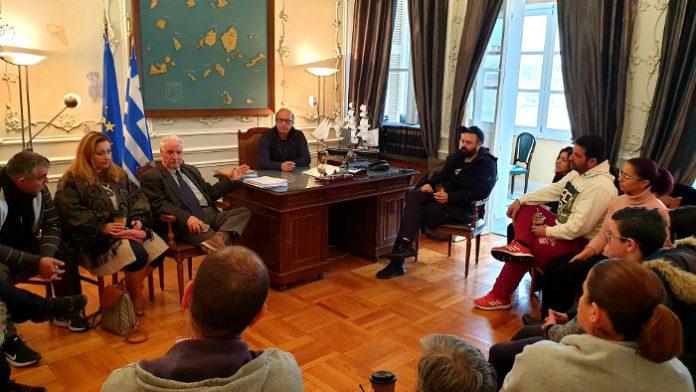 SYNANTHSH-EYAGGELOY-POLITISTIKOS-SYLLOGOS-KEAS 1