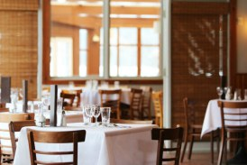 5 marketing tips για μικρά ξενοδοχεία και εστιατόρια
