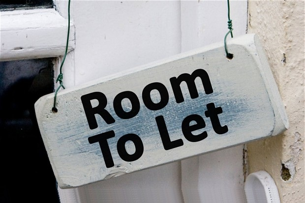 1d_ Rooms-to-let Software Solutions