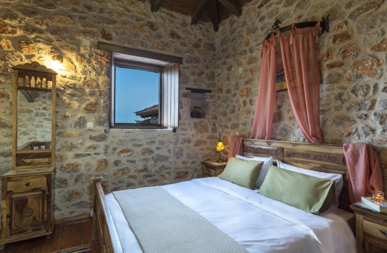 Agroktima_Bedroom_1_434576353