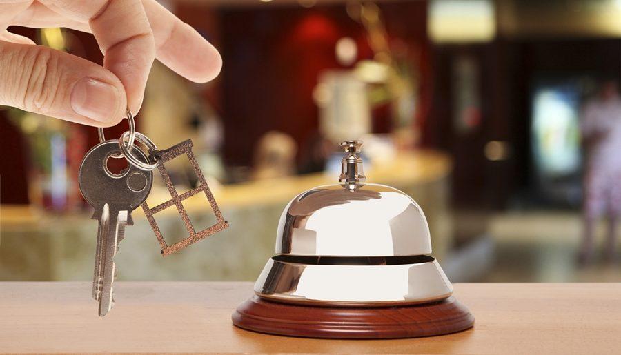 Hotel-e1498543352176