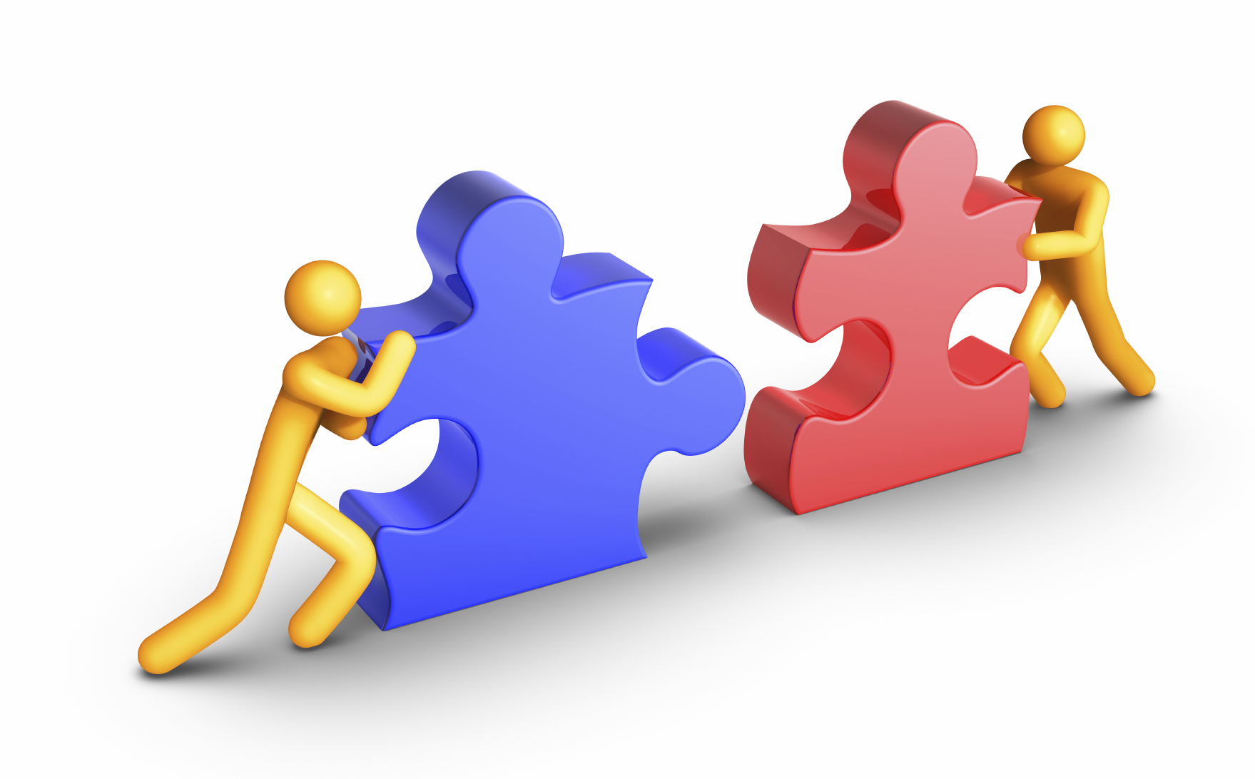 PR-and-Legal-Counsel-Uneasy-Bedfellows-and-Strategic-Partners