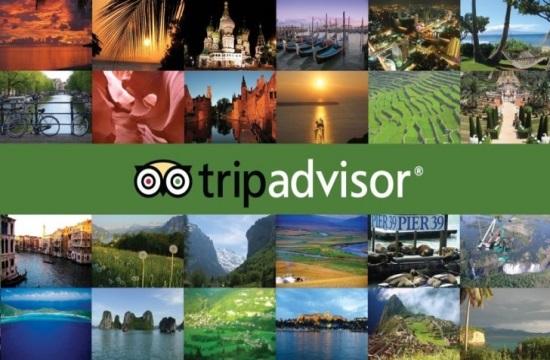 TripAdvisor_728x427_851153928