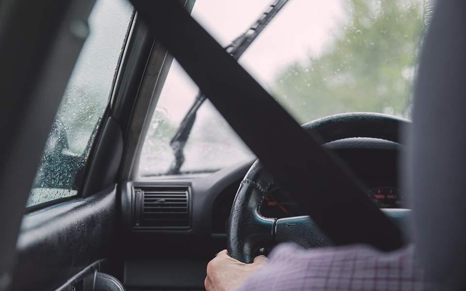 blur-car-cars-163945-thumb-large