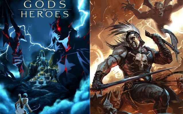 gods-and-heroes