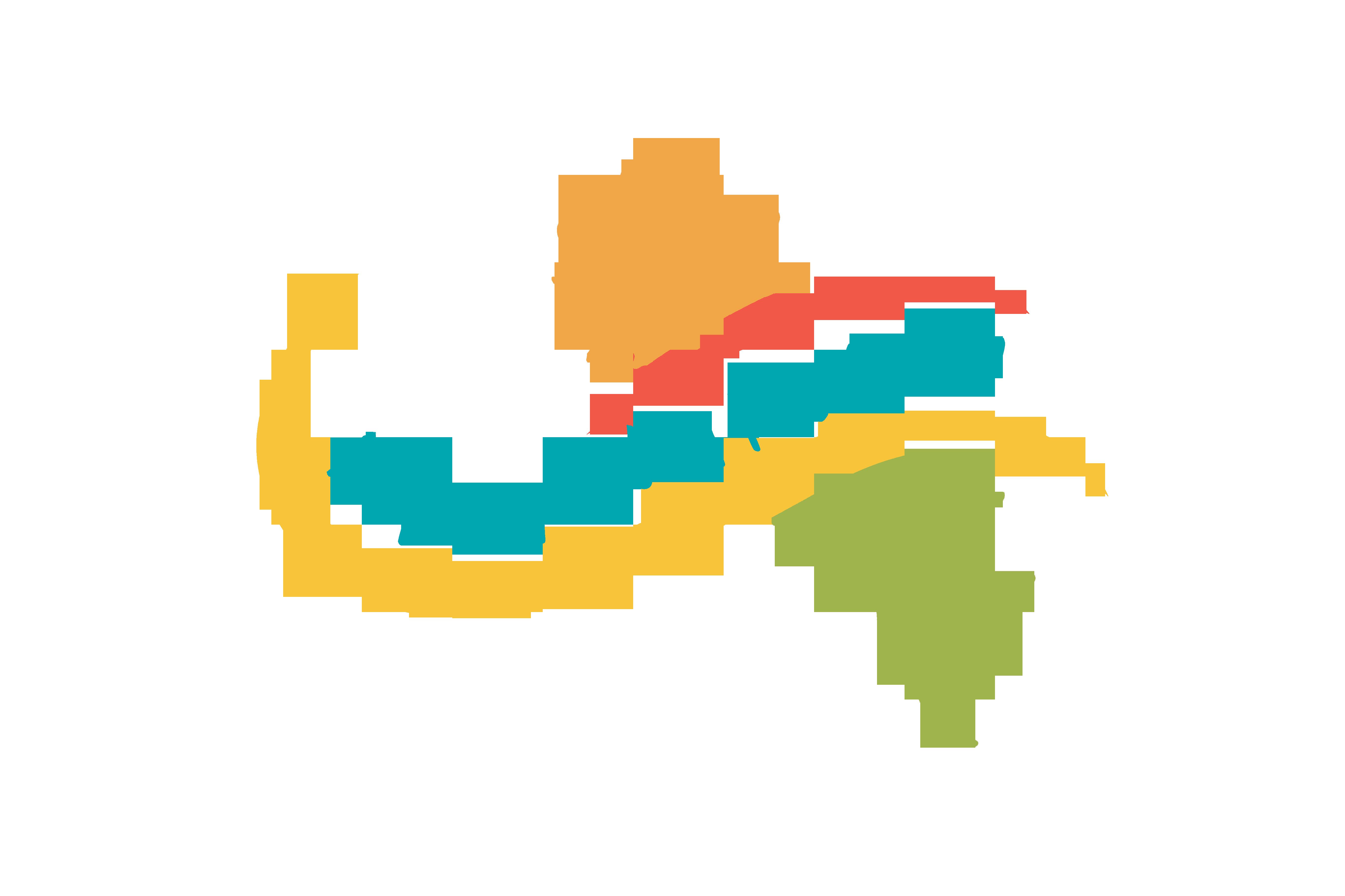logotipo teliko1