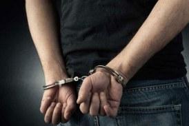 Συνελήφθη 21χρονος στην Άνδρο για απόπειρα κλοπής