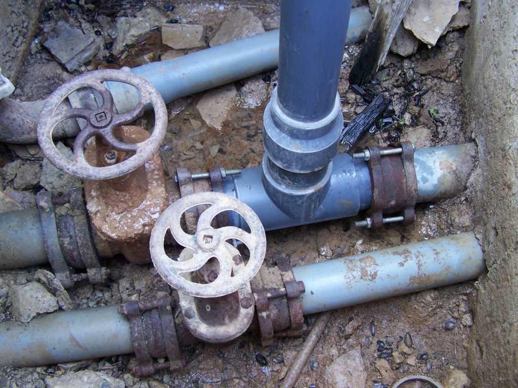 Δίκτυο-ύδρευσης1