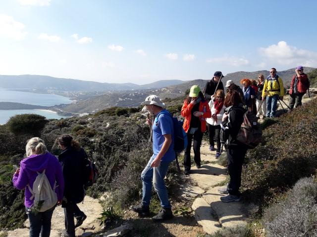 3-Maintenance-hike-23-march-2019-10