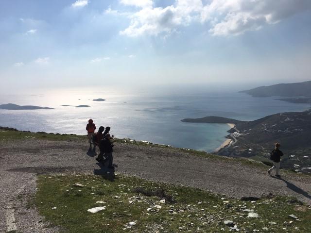 4-Maintenance-hike-23-march-2019-17