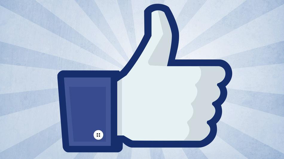 Facebook_Like_1