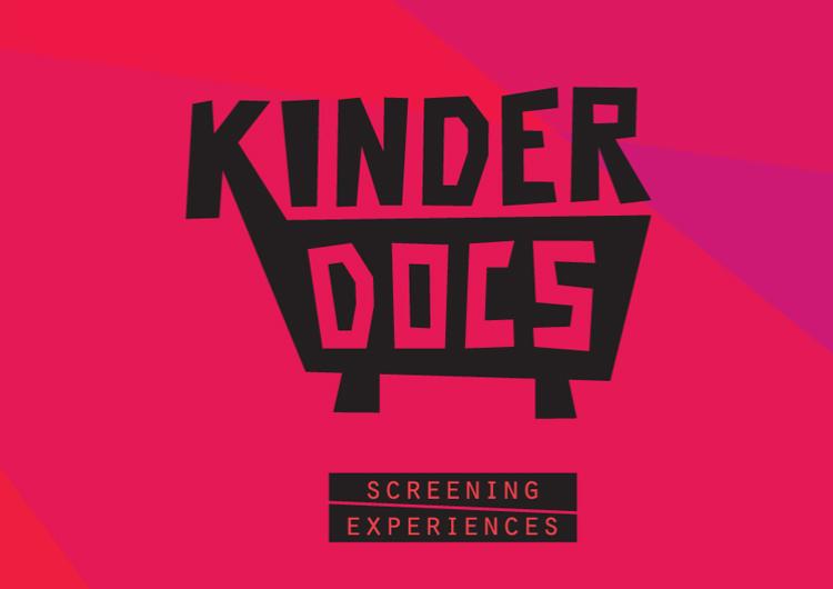 KINDER-DOCS-750X5301
