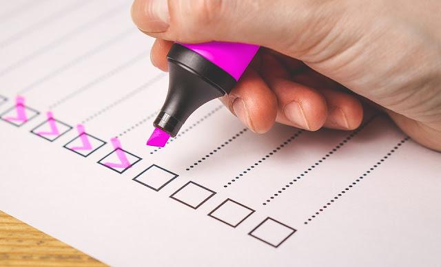 ervthmatologio-survey