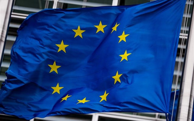 europaiki-epitropi-komision-simaia-ee-europaiki-enosi (1)