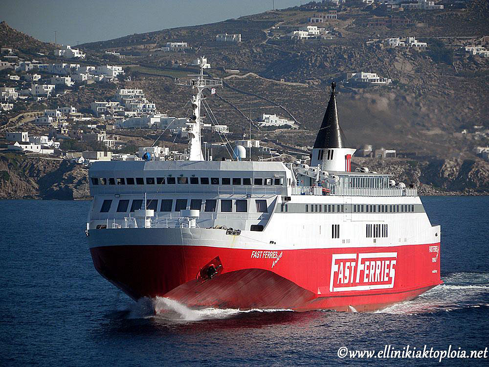 fast-ferries-andros_001