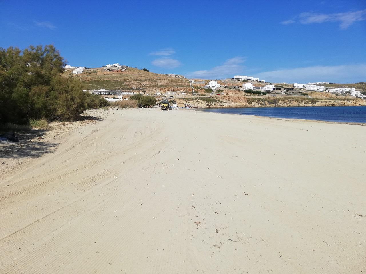 παραλία 13