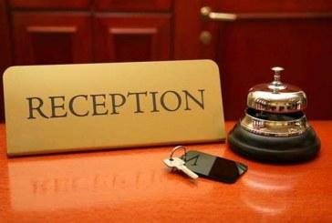 Αγγελία: Ζητείται προσωπικό για εργασία σε ξενοδοχείο στη Άνδρο