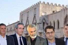 Η μεγάλη ανατροπή στη μάχη των εκλογών για την περιφέρεια Νοτίου Αιγαίου