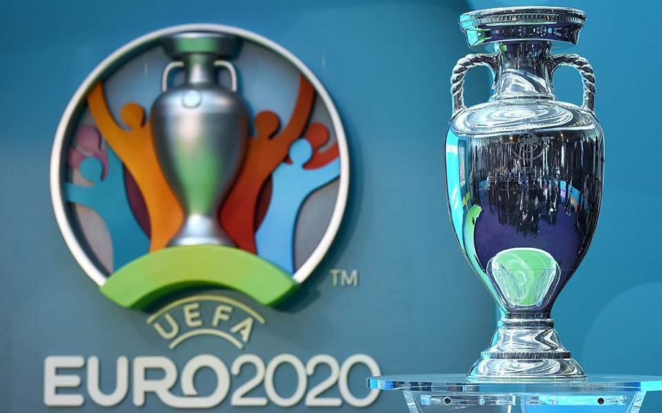 euro-2020-thumb-large-thumb-large