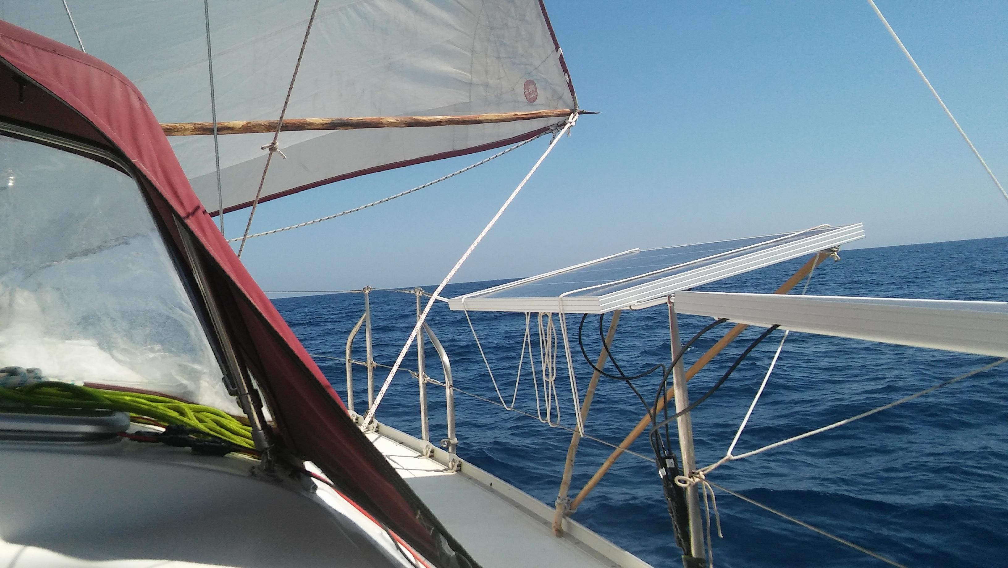sailmed1