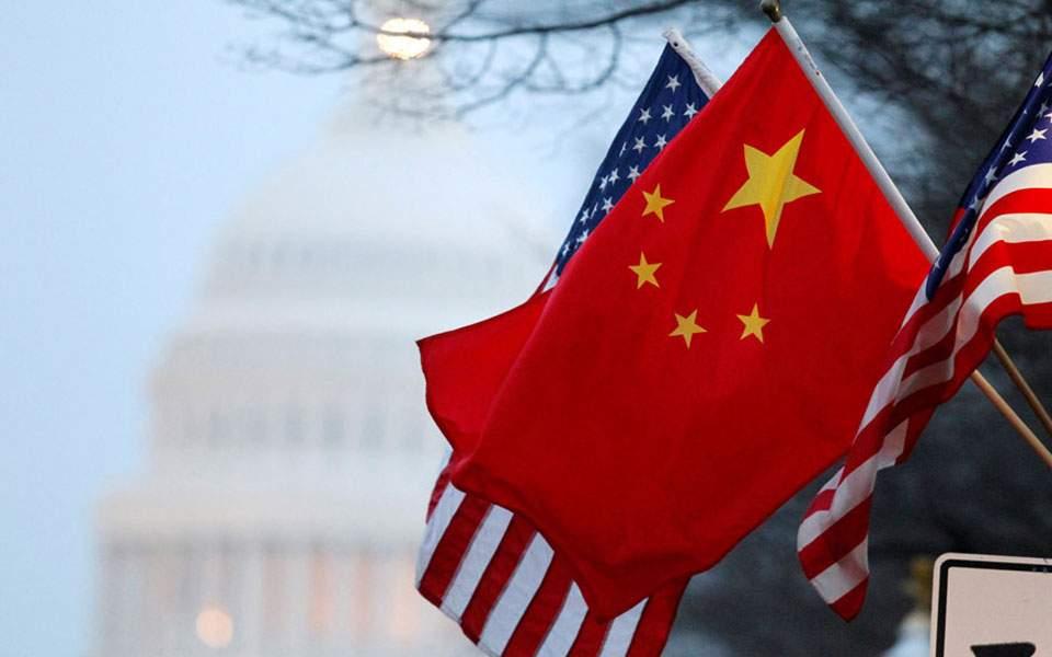 usa-trump-china-ramifications-011317-thumb-large