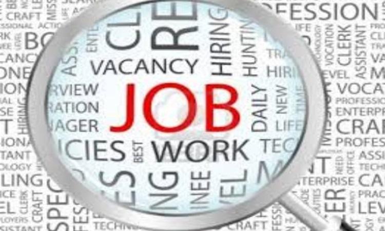 6443_1524587328_job.jpg