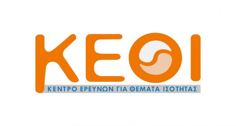Logo_Kethi_HighRes_1