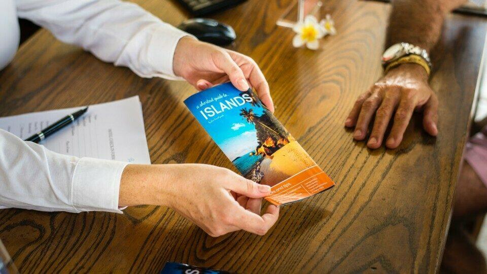adult-booking-brochure-islands
