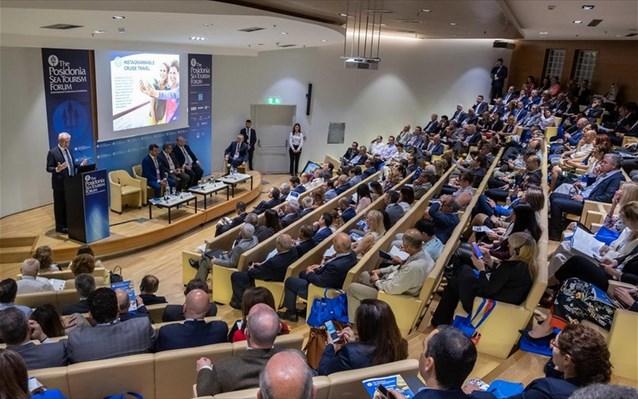 posidonia-sea-tourism-forum
