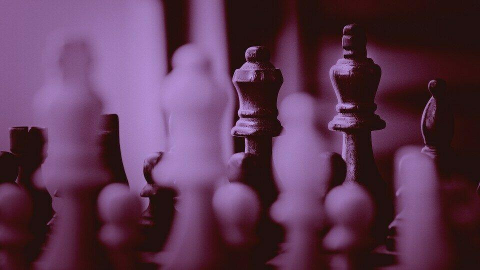 purple_chess