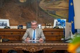 Αύξηση χρηματοδότησης των Κέντρων Κοινότητας Δήμων Άνδρου, Πάρου και Τήνου, από την Περιφέρεια Νοτίου Αιγαίου
