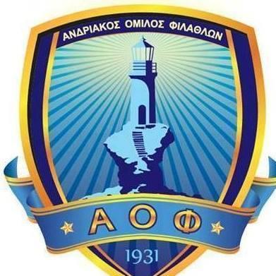 andriakos
