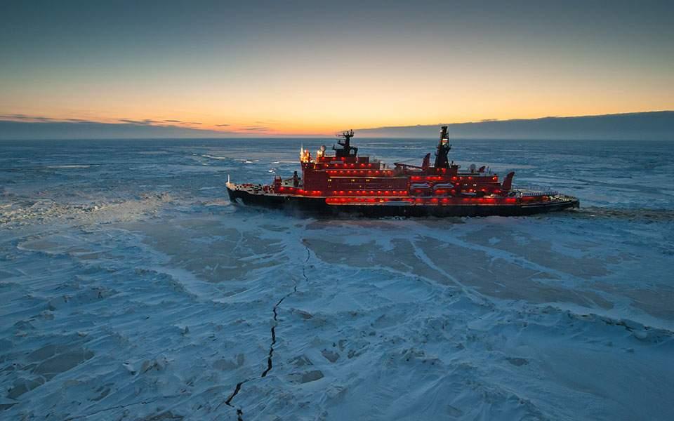 arctic-thumb-large