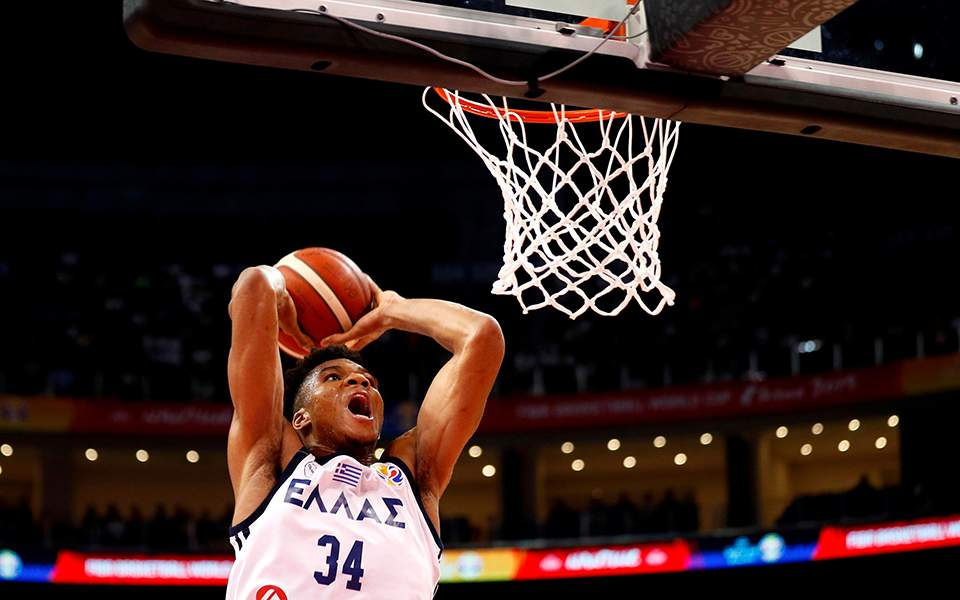 basketball-_1-thumb-large