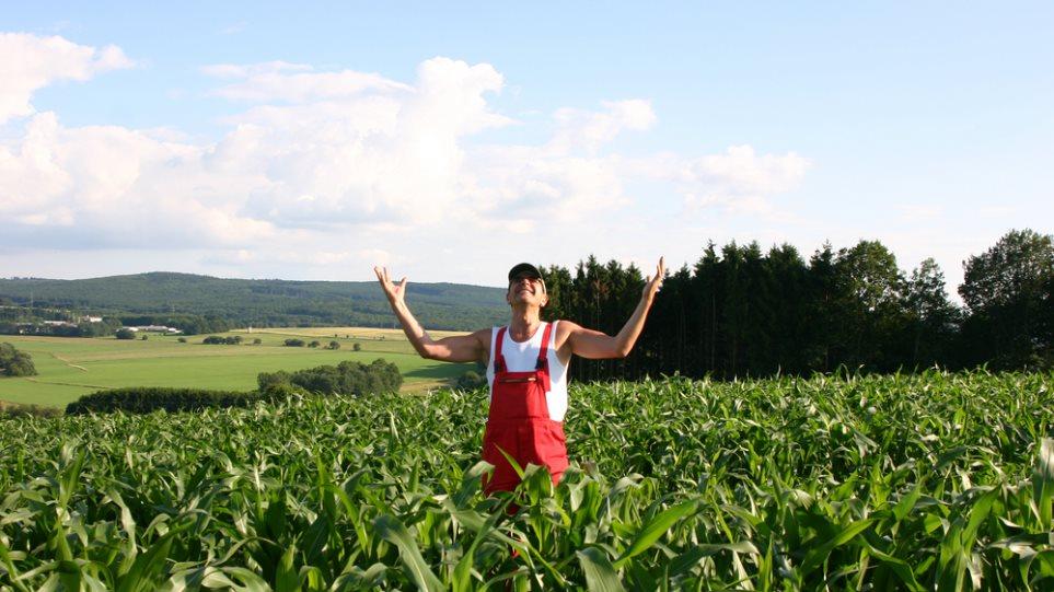farmer_pray