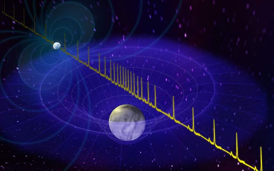 megalyteroastronetroniwnbsaxtonnrao-aui-nsf-thumb-large