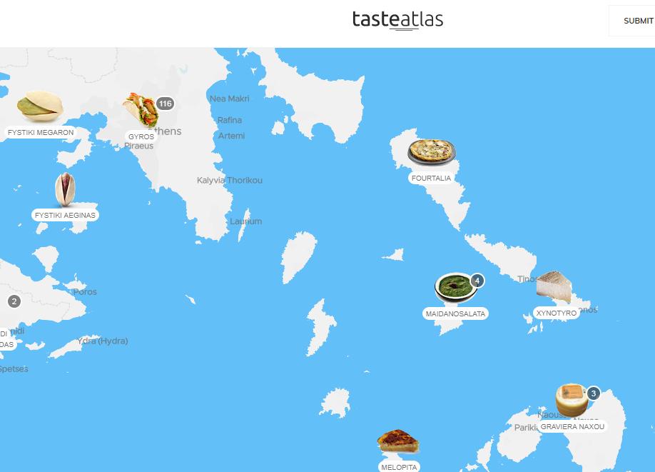 taste_atlas_andros