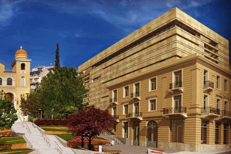 Το-Ίδρυμα-Βασίλη-και-Ελίζας-Γουλανδρή-θα-ανοίξει-τις-πόρτες-του-την-1η-Οκτωβρίου-2019