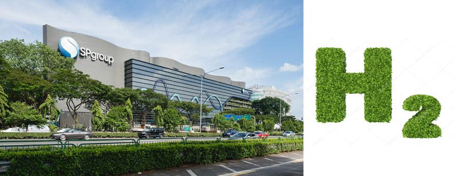 SP-Group-Hydrogen-Building